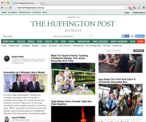 2015-12-12-huffington-post-australia