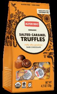 ae-truffle-bag-mockup-front-saltedcarame_websitel-182x300
