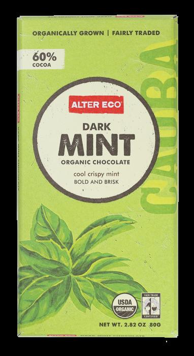 altereco_darkmint2-382x700