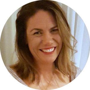 <strong>Andy Bell</strong><br/> <em>Port Hedland WA</em><br/> Inner Origin Advocate & Passionate Mum of 1