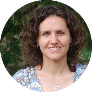 <strong>Audra Barbour</strong><br/> <em>Vista SA</em><br/> Nutritional Medicine Student