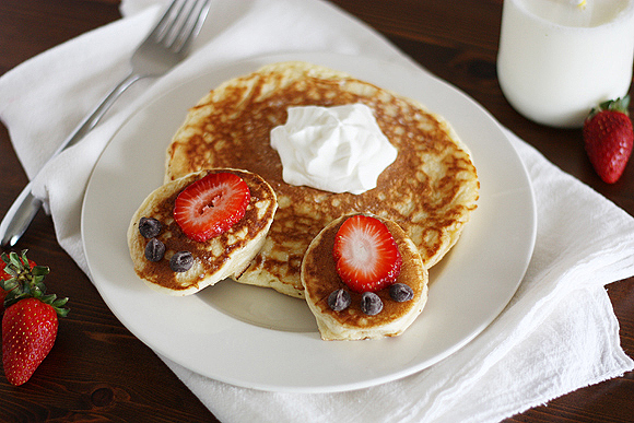 Image sourced from Tablespoon.com