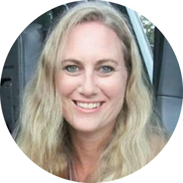 <strong>Carmen Lizasoain</strong><br/> <em>Ningi QLD</em><br/> Naturopathy Graduate, Teacher Aide and Mother of 3
