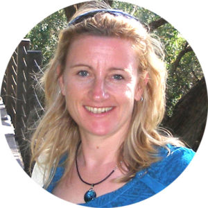 <strong>Carol Debono</strong><br/> <em>Engadine NSW</em><br/>Bachelor of Science (Design)