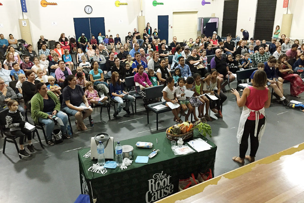 Collingwood-Park-SS-Parent-Seminar