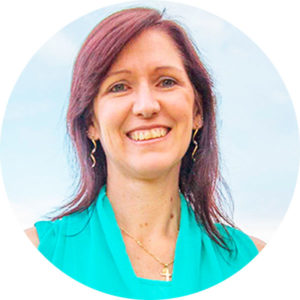 <strong>Elke Blight</strong><br/> <em>Helena Valley WA</em><br/> Holistic Health Coach