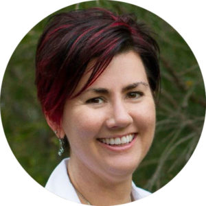 <strong>Emily Healy</strong><br/> <em>Mawson Lakes / Adelaide SA</em><br/> Neuro Developmental Specialist/Education Consultant