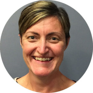 <strong>Hayley Derwent</strong><br/> <em>Oatley, NSW</em><br/> Nutritionist, Chill Skills for Kids Coach, Mum of Three
