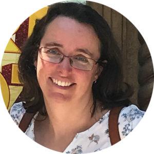 <strong>Julie Landon</strong><br/> <em>Cordeaux Heights NSW</em><br/> Nutritionist