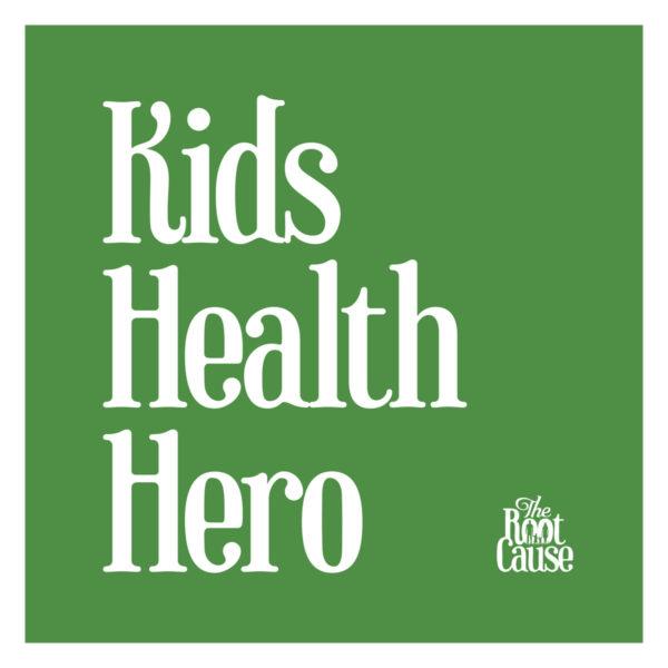 KHH-Logo-Image