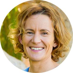 <strong>Kate Tonkin</strong><br/> <em>Geraldton WA</em>