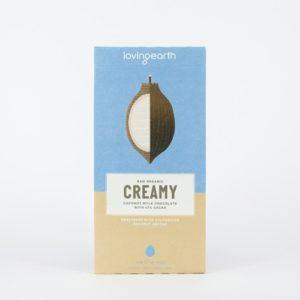 le_creamy-chocolate