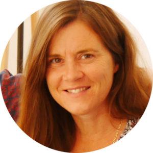 <strong>Liz Phillips</strong><br/> <em>Donvale VIC</em><br/> Dip T, Bachelor of Education