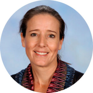 <strong>Leanne Oates</strong><br/> <em>Byabarra NSW</em><br/> Primary School Teacher