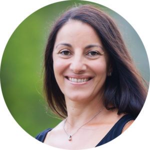 <strong>Liz Sefton</strong><br/> <em>Kyabram VIC</em><br/> Food Coach, Health and Lifestyle Educator