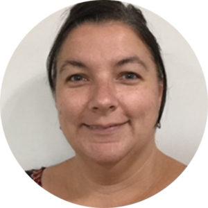 <strong>Natalie McMahon</strong><br/> <em>Ellis Lane NSW</em>