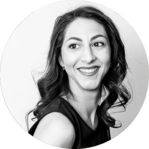 <strong>Natalie Papaioannou</strong><br/> <em>Adelaide SA</em><br/> Mummy Health Detective & Founder of Keep Our Kids Healthy