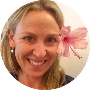 <strong>Sally Shepherd</strong><br/> <em>Port Elliot SA</em><br/> Nutrition Student