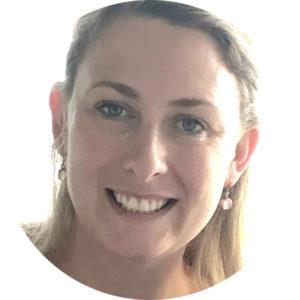 <strong>Samantha Smith</strong><br/> <em>Nambucca Heads NSW</em>