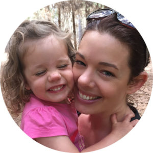 <strong>Sara Evans</strong><br/> <em>Christchurch Canterbury NZ</em><br/> Behavioural Nutritionist, GCertScTech – Human Nutrition, MEd, BSc.