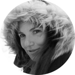 <strong>Sarah Fox</strong><br/> <em>Wagga Wagga NSW</em>
