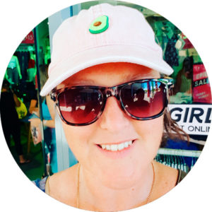 <strong>Shelley Peers</strong><br/> <em>Biggera Waters QLD</em><br/> Special Education Teacher and Mother of 4