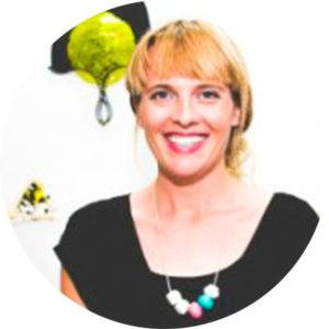 <strong>Sue Fagan</strong><br/> <em>Woonona NSW</em>