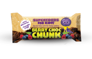 super-foods-for-kidz