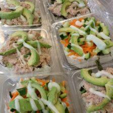 Showcasing Healthy Canteens – Bli Bli State School