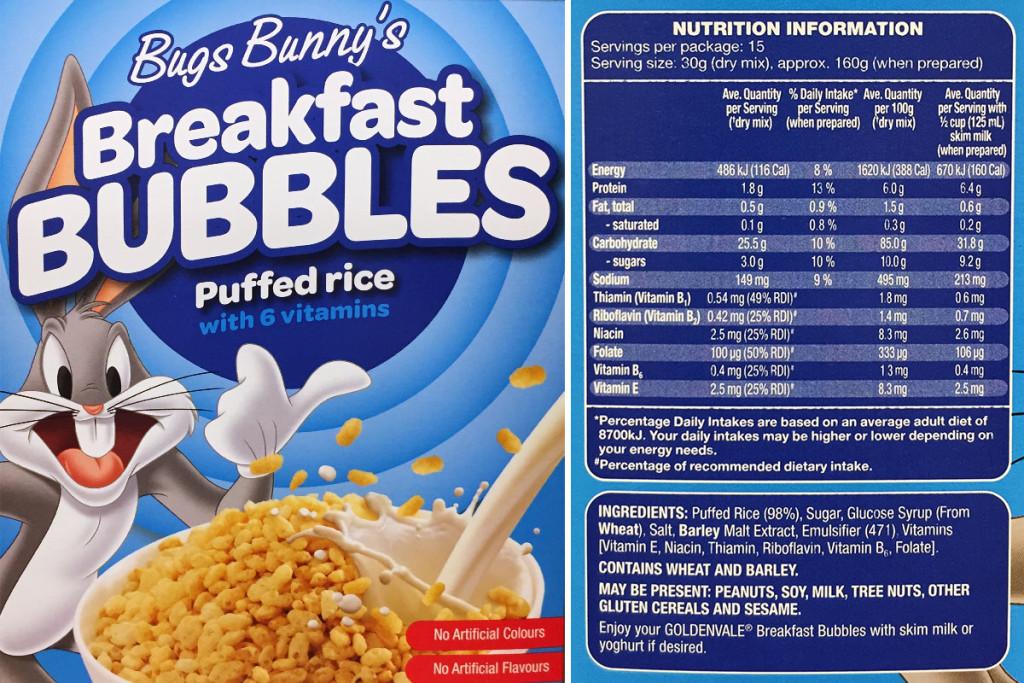 TRC-Breakfast-Bubbles