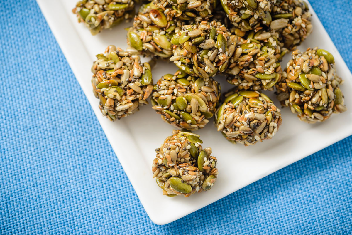 TRC-Protein-Packed-Seed-Balls_20160129_001A