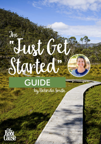 The Just Get Started Guide_Page_01