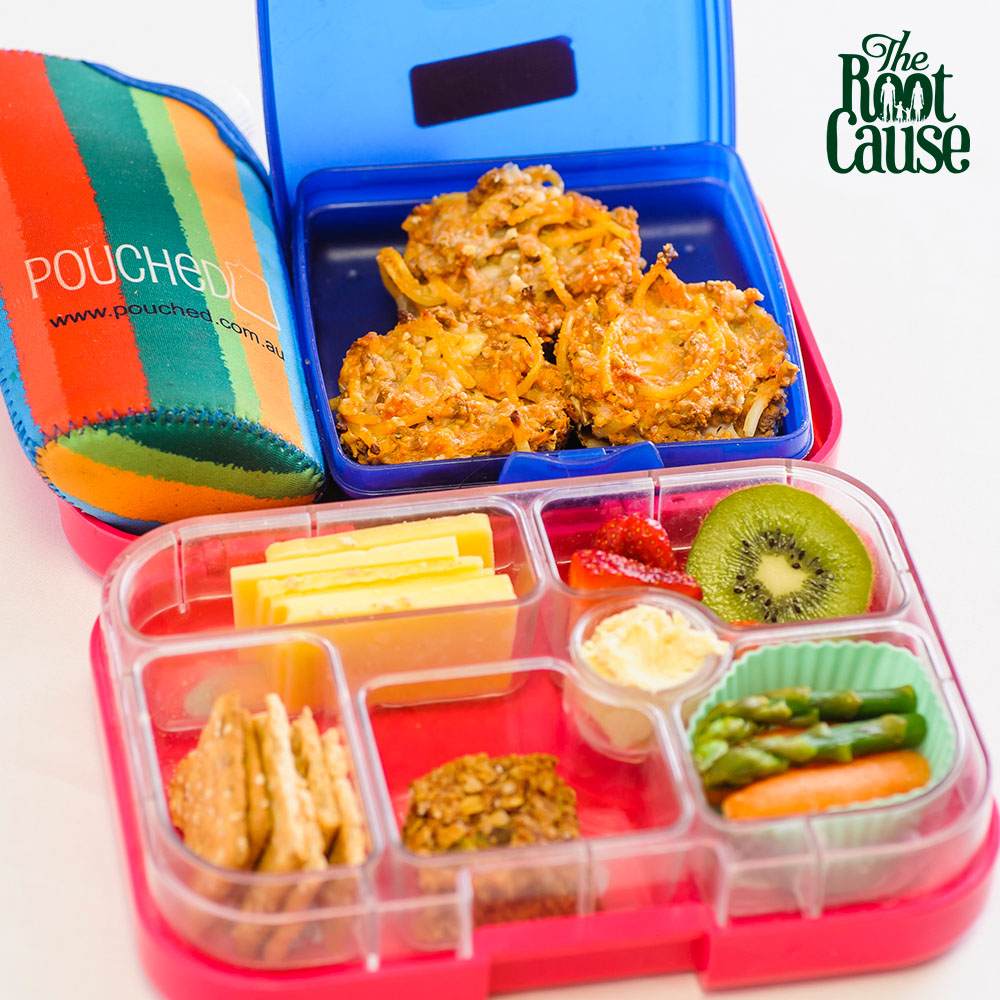 TheRootCause_Lunchbox_20140918_002
