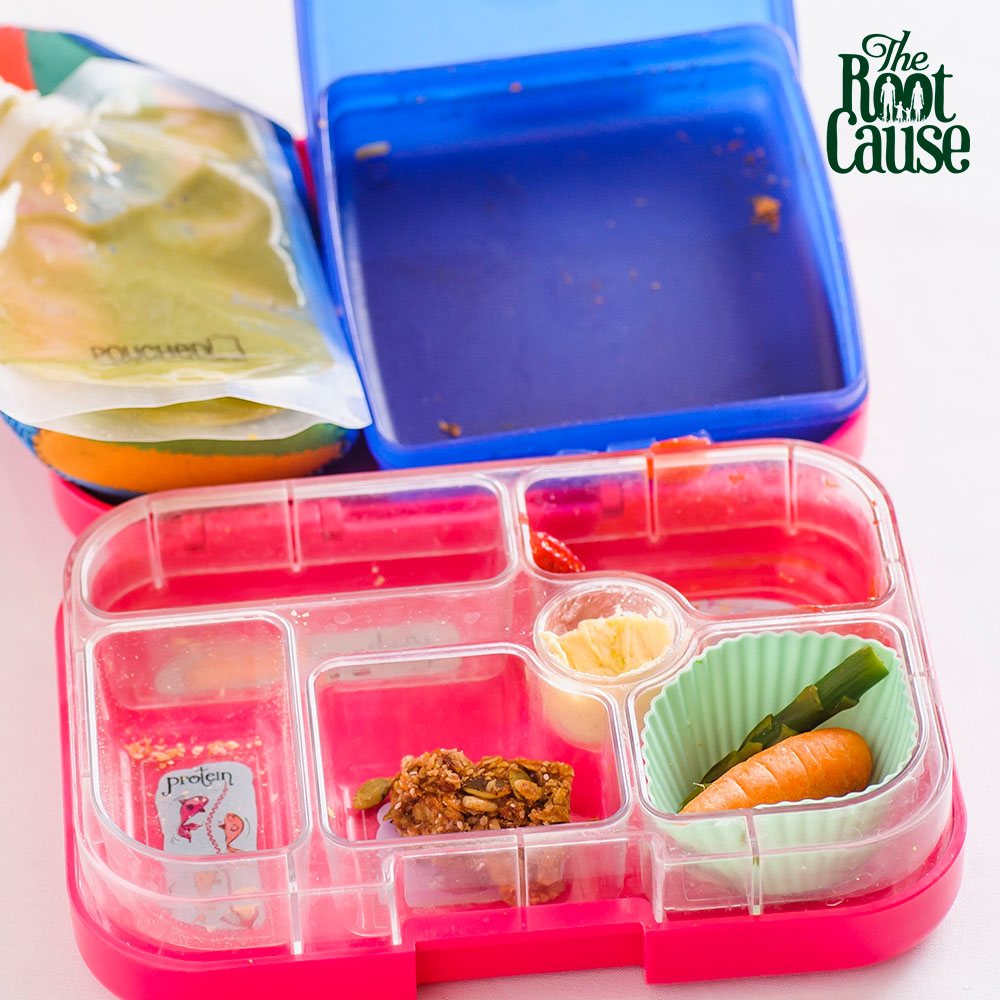 TheRootCause_Lunchbox_20140918_003