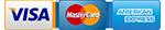 creditcardpaymenttypessmall