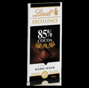 excellence_85cocoa_