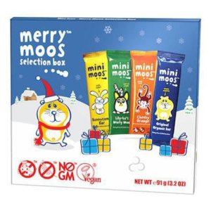 moo-free-merry-moos-selection-box-dairy-free-chocolate-happytummies_1024x1024
