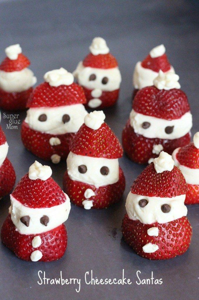strawberry-cheesecake-santas-682x1024