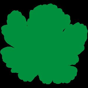 trc-leaf