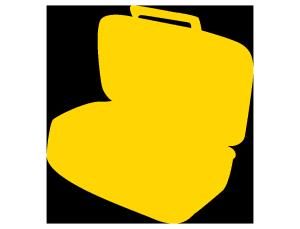 trc-lunchbox