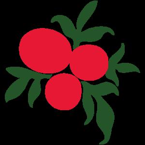 trc-tomatoes
